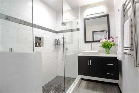 black modern bathroom vanity four strong and floating vanities one week bath