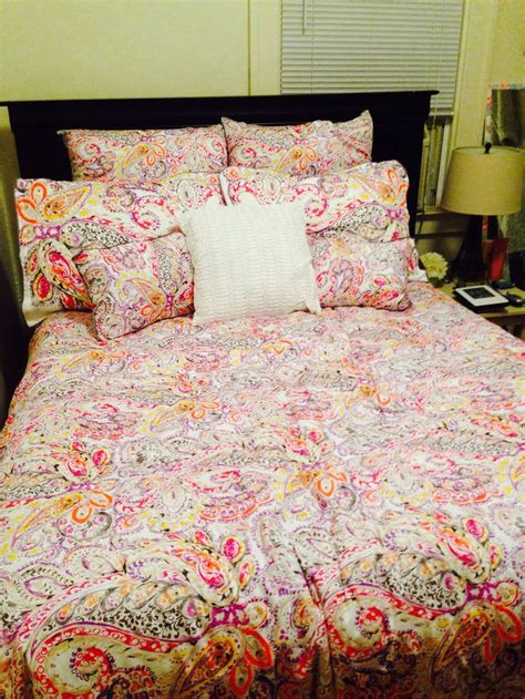 home goods bedding sets comforter set from home goods it decorating ideas
