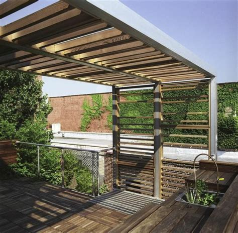 pergola design ideas garden design ideas build pergola yourself fresh