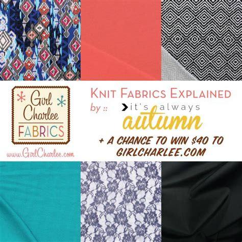 different types of knitted fabrics 17 best images about fabric on lace fabric