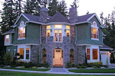european home design european style house plan 4 beds 3 5 baths 4400 sq ft plan 132 168