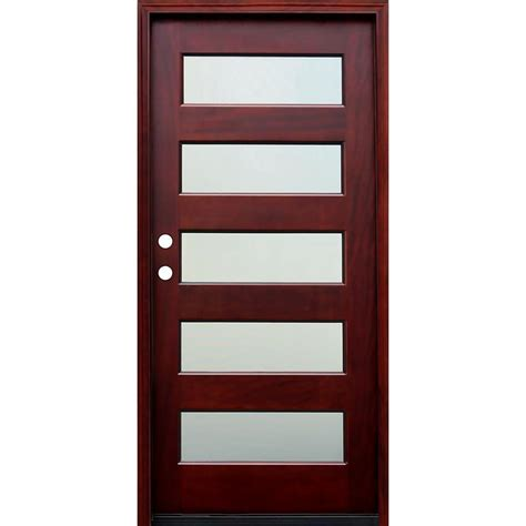 home depot wood doors exterior door wood doors front doors exterior doors