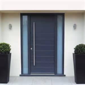 aluminium front doors for homes best external doors construction 101