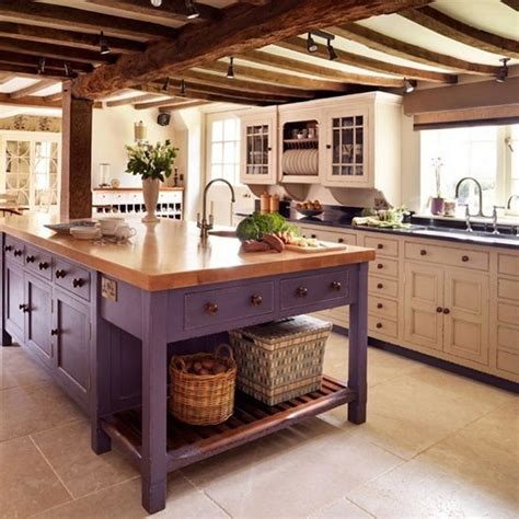 how to design a kitchen island these 20 stylish kitchen island designs will you swooning