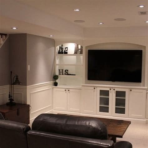 entertainment ideas 50 best home entertainment center ideas removeandreplace