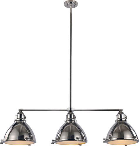 nautical kitchen lighting nautical kitchen island lighting trans globe pnd 1007 pn