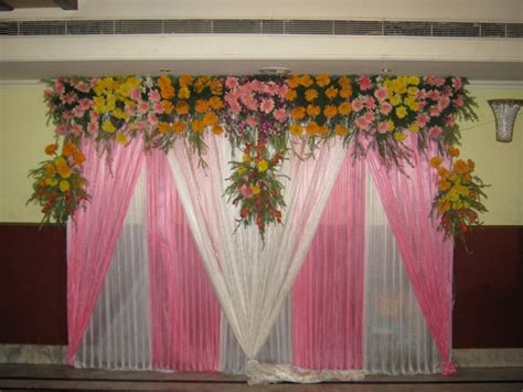 decorations photos church anniversary stage decoration wedding