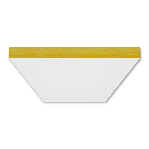 moisture resistant ceiling tiles acoustitherm acoustic ceiling tile moisture resistant
