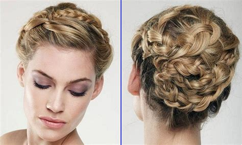 braided hair with 11 best braided hair images 2017
