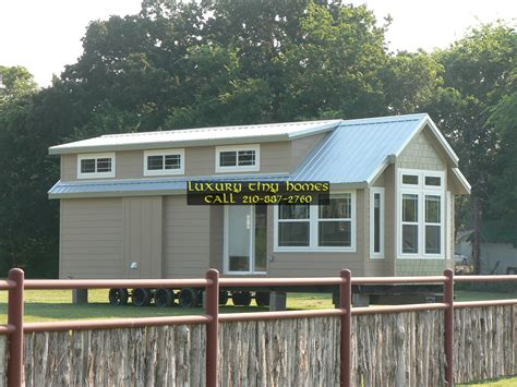 park model mobile home floor plans 100 park model mobile home floor plans park model