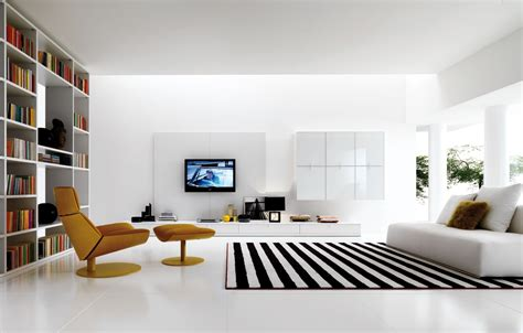 interior design courses at home interior designing when minimalism collides with daily hamstech