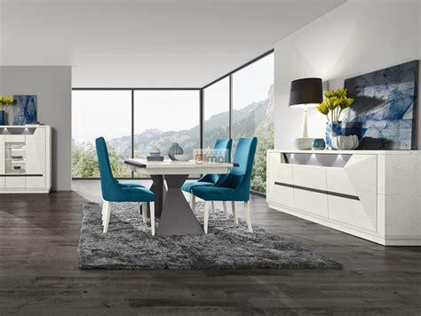 meubles portugais chambre salon cuisine meubles portugais