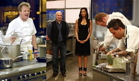 competition tv show nbc picks up new reality competition show united plates of