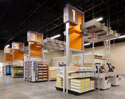 home depot kitchen design help home depot design help 28 images kitchen design home