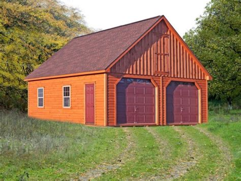 Garage With Living Quarters Plans want to build a garage with living quarters read these