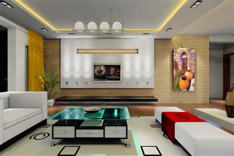 modern living room colors 35 modern living room designs for 2017 2018 decorationy