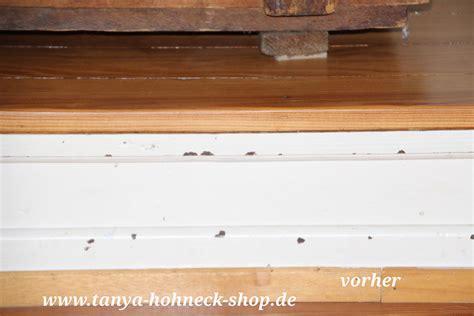 autentico chalk paint stockists hshire fussbodenleisten streichen mit kreidefarben autentico
