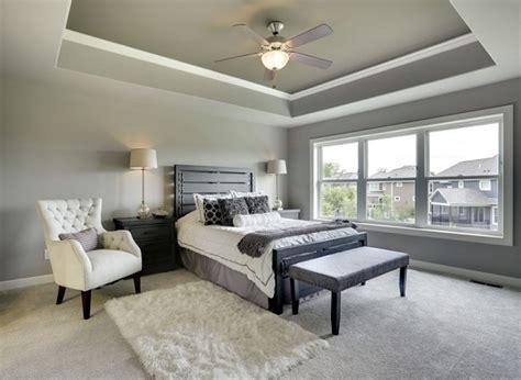 gray interior design 1st place gray bedroom designs interior decor ideas photos home decor buzz