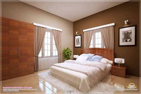 one bedroom interior design bedroom bedroom designs modern interior design ideas