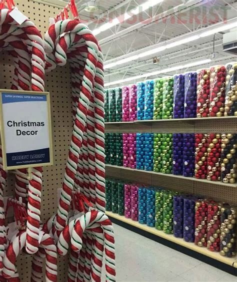 hobby lobby decorations hobby lobby breaks new ground puts out