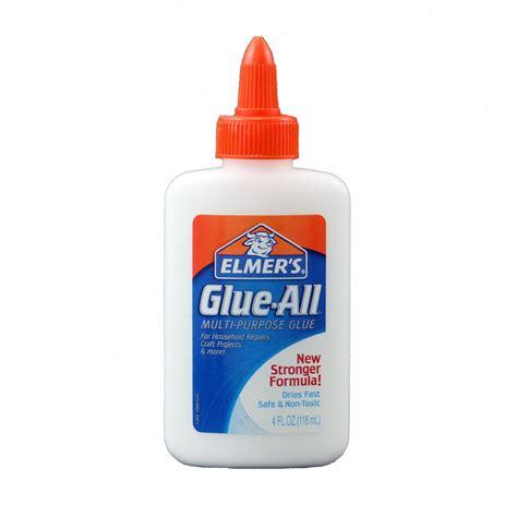 glue crafts for of divas reviews elmers unveils a new glue