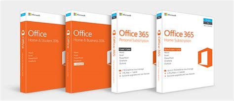home microsoft office microsoft office home student und professional editionen