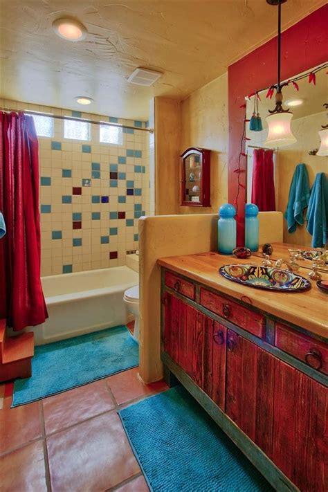 southwest bathroom decorating ideas pictures of southwest decorating ideas studio design