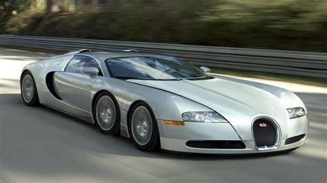 Bugati Car by Bugatti Car Hd Wallpapers