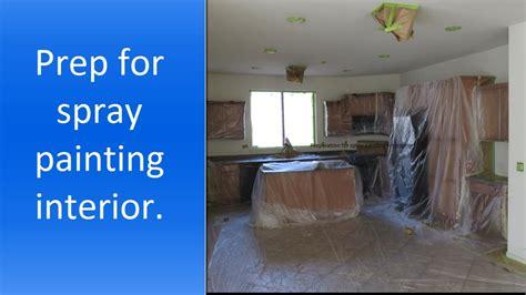 spray painting interior house trim brokeasshome com