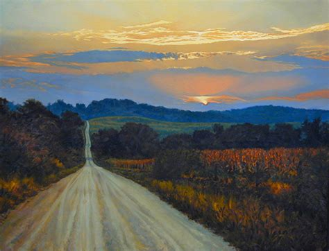 paint nite hton roads why watercolor we ask ten top painters the artist s road