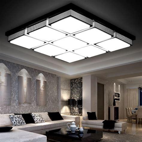 ceiling lights for room 2016 modern led ceiling lights for living room laras de