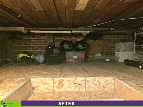 what is a crawl space basement 100 what is a crawl space basement digging