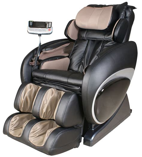 Osaki Zero Gravity Chair by Osaki Os 4000t Executive Zero Gravity Chair Recliner
