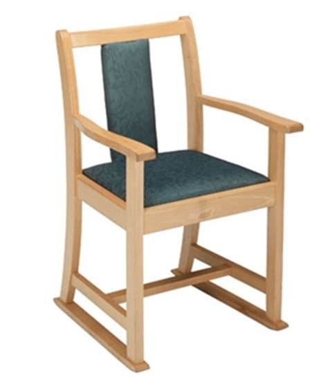 at home dining chairs weeton dining chair nursing home dining chairs