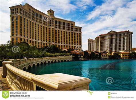 hoteles la vista de hoteles de lujo imagen de archivo editorial