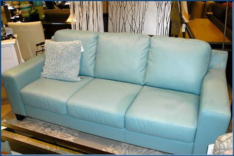leather blue sofa sectional sofa blue leather 28 images bright blue