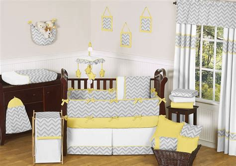 jojo crib bedding sets jojo crib bedding set home furniture design