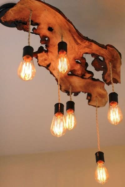 diy chandelier ideas 50 diy chandelier ideas to beautify your home pink lover