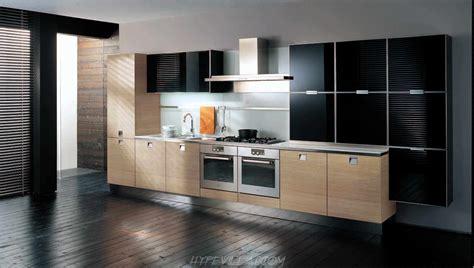hgtv kitchen design software 100 top kitchen design software incridible plan a