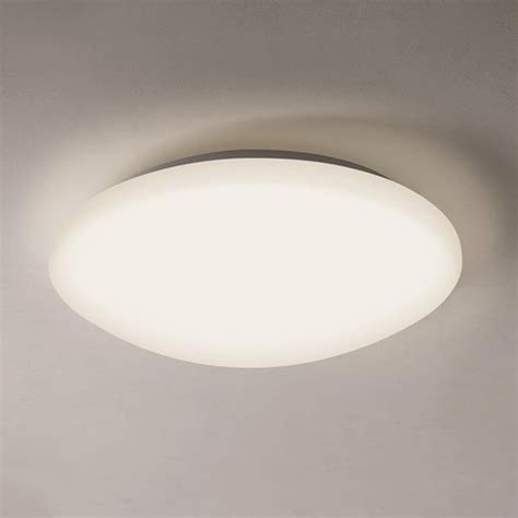 bathroom flush ceiling light flush bathroom ceiling lights from easy lighting