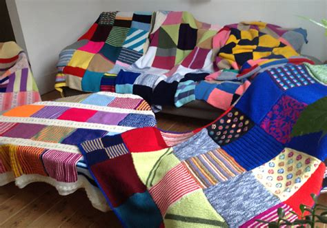 knitting charity uk knitting for charity of the