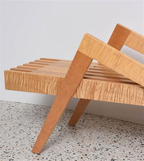 bespoke woodwork bespoke wood quot grasshopper quot bench by the american