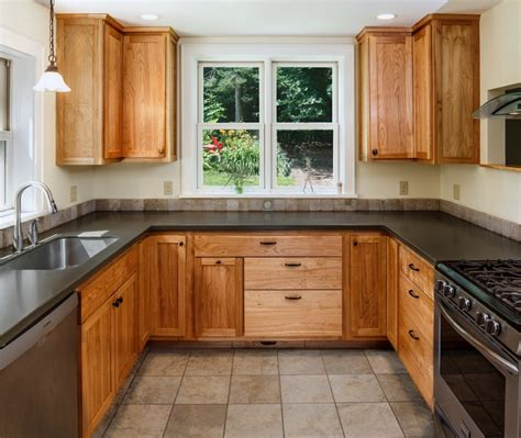cleaning wood kitchen cabinets cleaning wooden kitchen cabinets 28 images img 6913