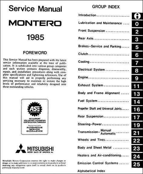download car manuals 1985 mitsubishi truck engine control 2003 nissan maxima control arm diagram imageresizertool com