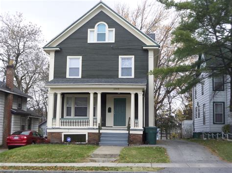 3 bedroom house for rent rochester ny 3 bedroom house for rent rochester ny rochester homes