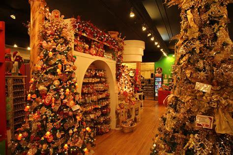 nyc decorations les magasins de d 233 corations de no 235 l 224 new york