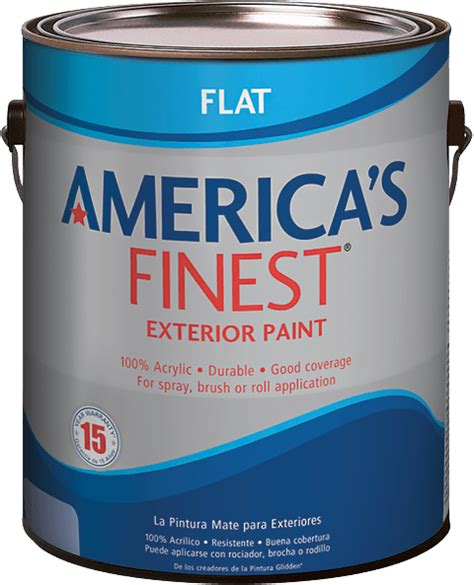 home depot paint sales rep america s finest exterior paint glidden professional paint