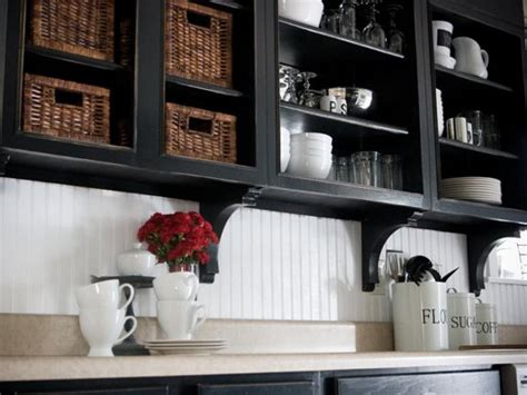 ideas painting kitchen cabinet doors painted kitchen cabinet ideas kitchen ideas design