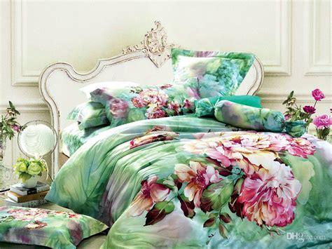 king size floral comforter sets green floral bedding comforter set sets king size