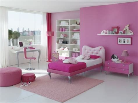 pink bedrooms 15 cool ideas for pink bedrooms digsdigs